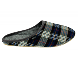 Pantofle kapcie damskie...